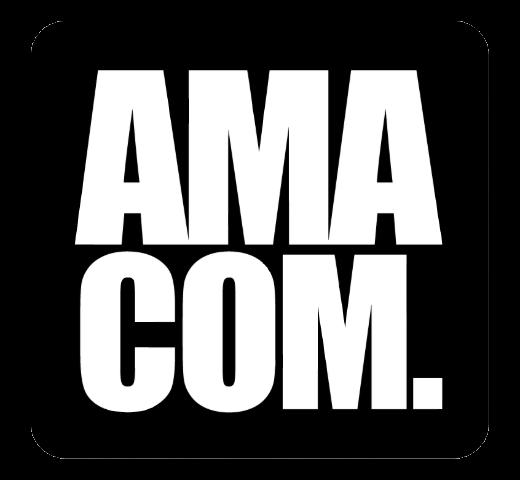 AMACOM